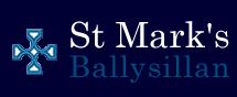 St Marks Ballysillan